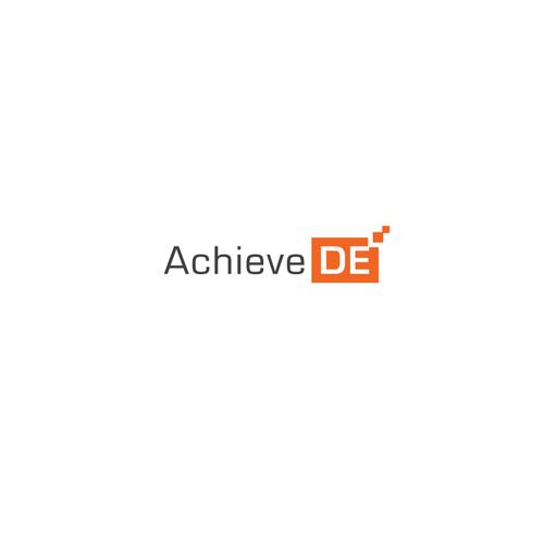 Design finalista por didod