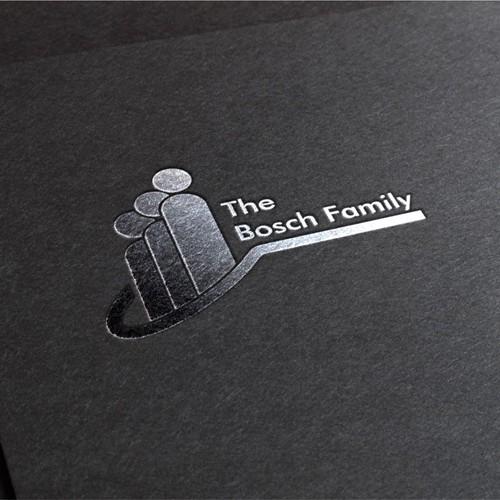 Design finalista por Dody0845