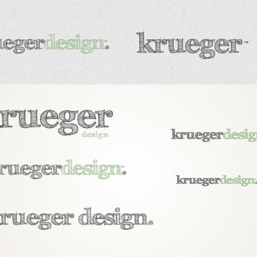 Design finalista por Interactiveboss