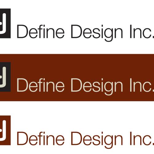 Design finalisti di bojansplash