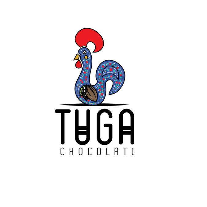 Winning design by Tanja Mitkovic