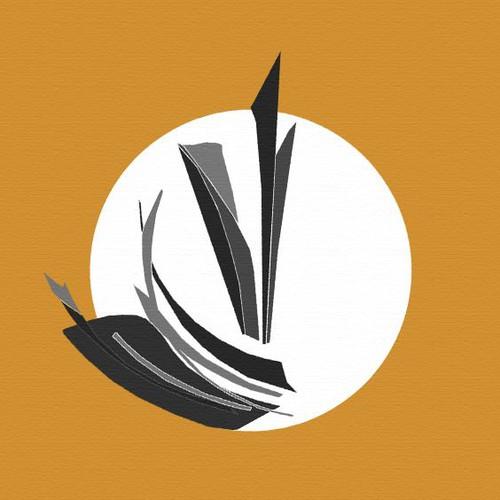 Runner-up design by PresenceFormulation