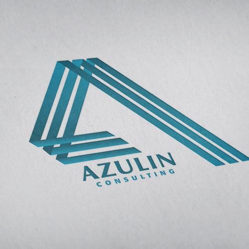 Runner-up design by Sush Designs