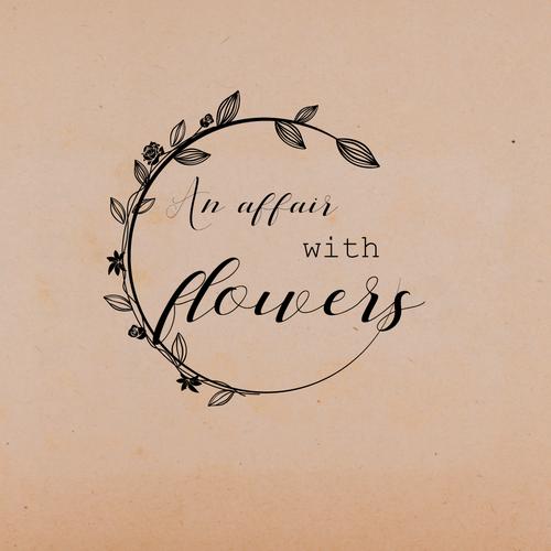 Design finalista por Anchiques