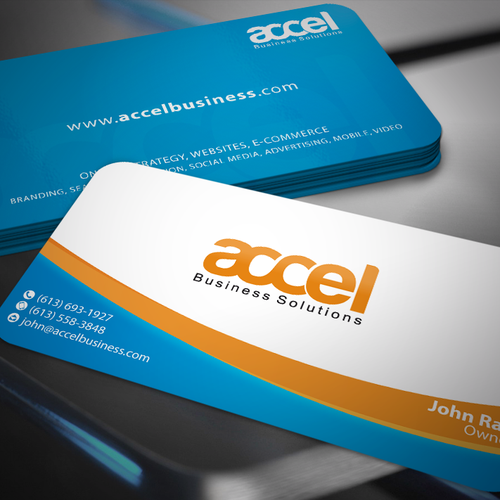 Business card letterhead report template and envelope for accel entries from this contest colourmoves