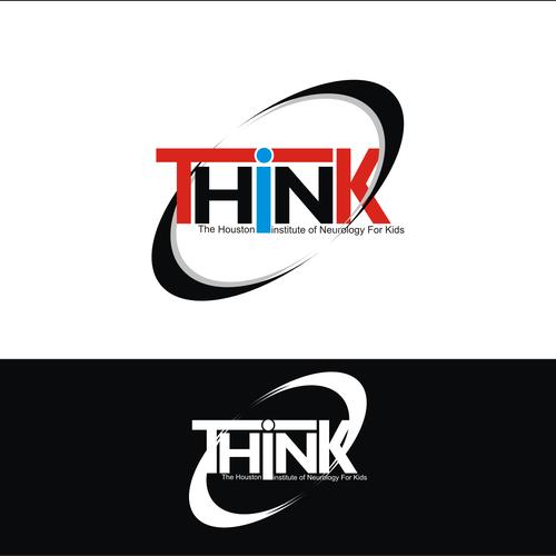 Runner-up design by miliARTA
