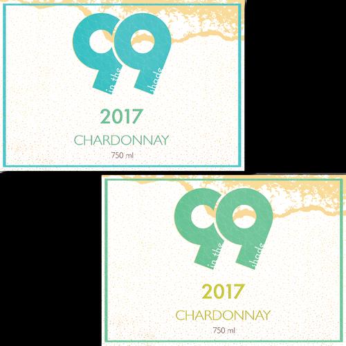 Runner-up design by bkharo86