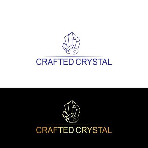 Diseño finalista de GreatSlayer