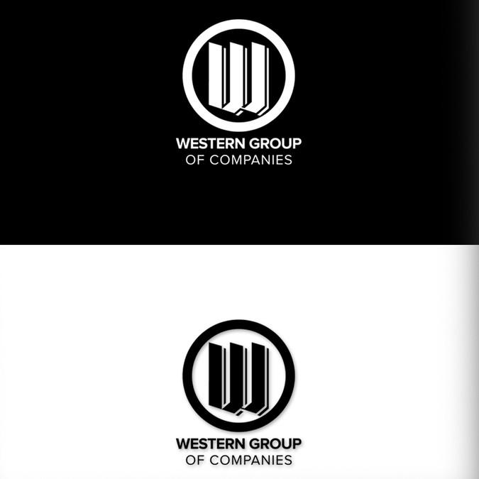Winning design by Knackpack Studio