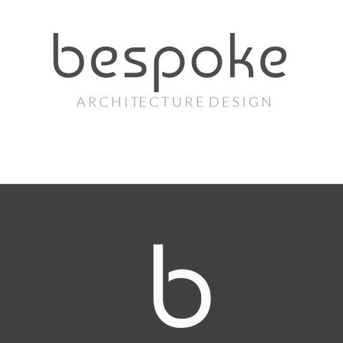Runner-up design by Lindsay Lewis