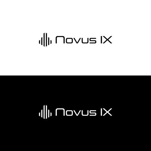 Diseño finalista de Liv_Designs