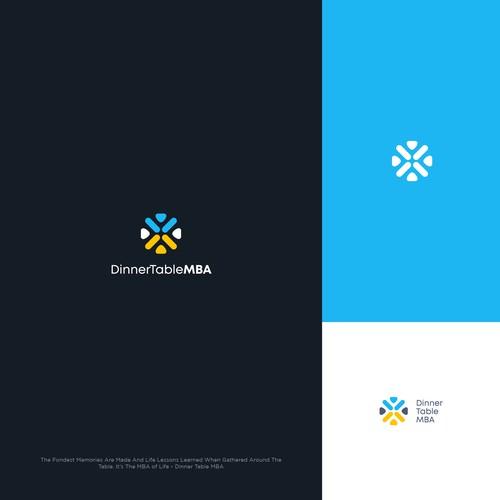 Design finalisti di TradeonPro