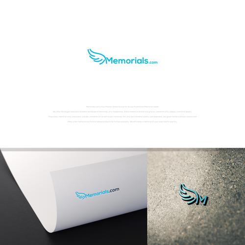 Diseño finalista de Garasigrafis™