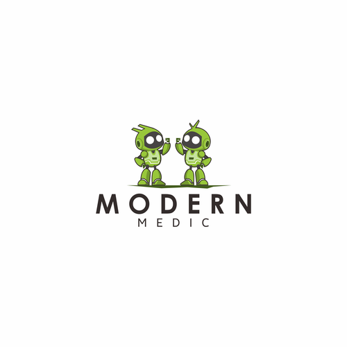 Design finalisti di wonderkd