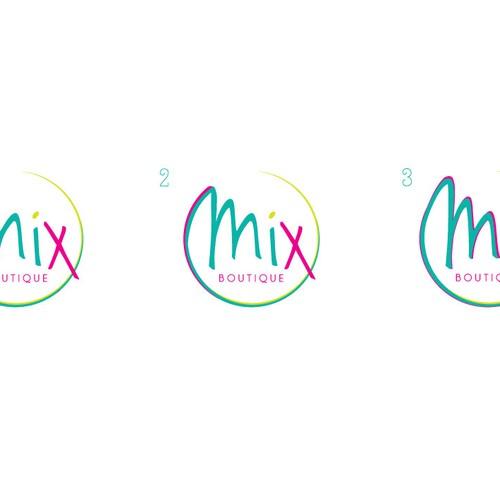 Diseño finalista de ✿ Annmary ✿