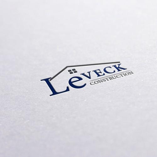 Design finalisti di Steve.lefty.office