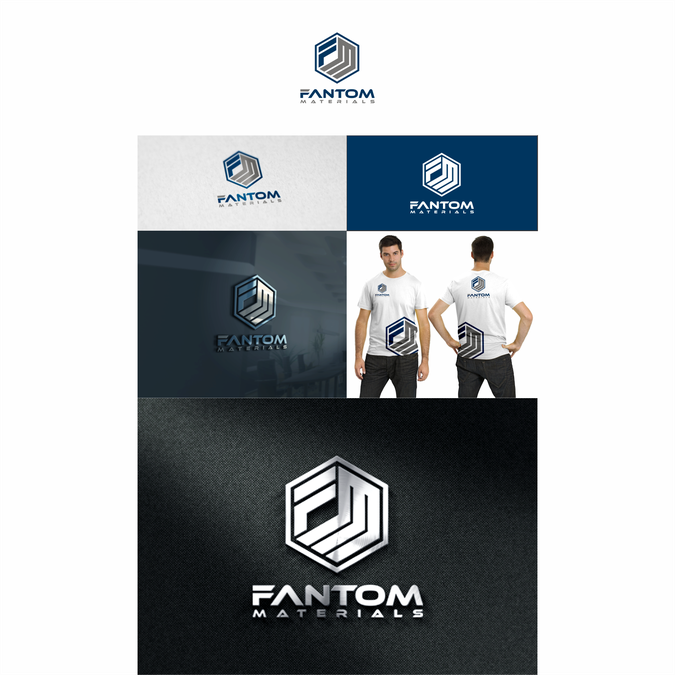 Winning design by 99.Com