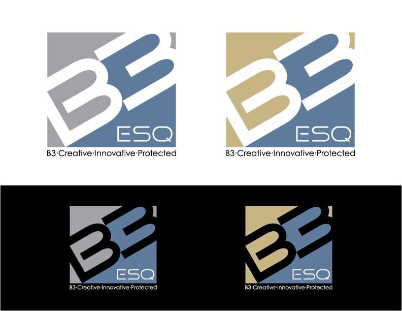 Design vencedor por TGee