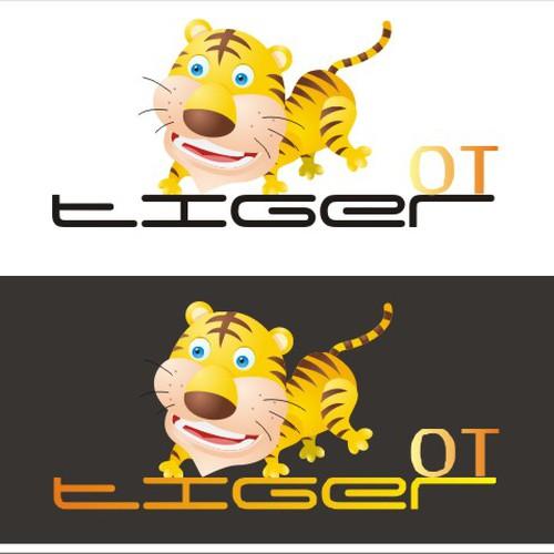 Runner-up design by pejuang desa