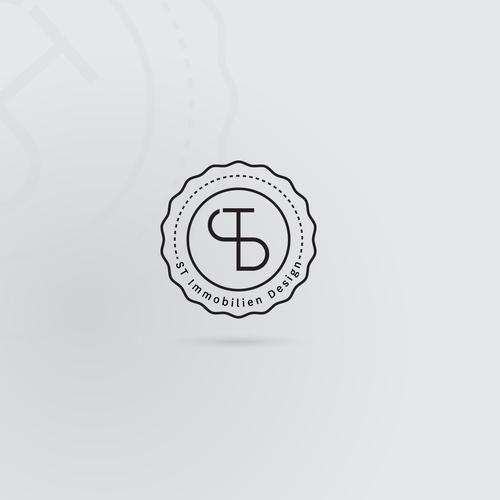 Design finalista por vladimir.luko✓ic