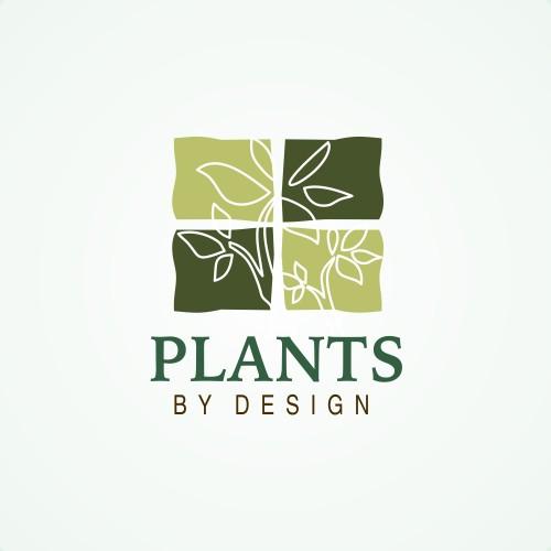 Winning design by dancr