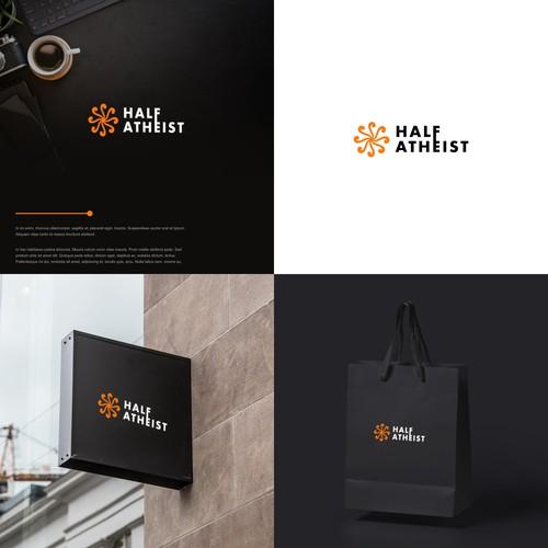 Ontwerp van finalist Saurio Design
