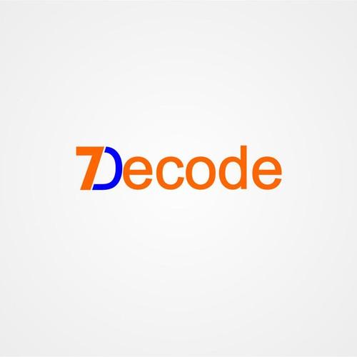 Diseño finalista de decodevil