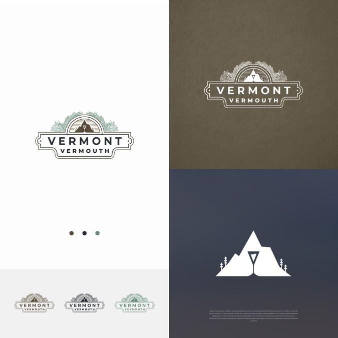 Winning design by BLVART