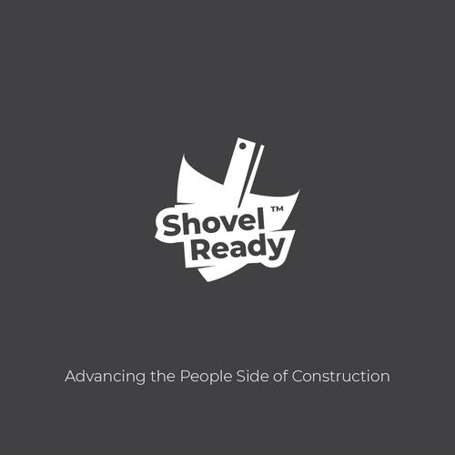 Zweitplatziertes Design von shonecom