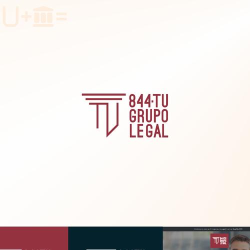 Runner-up design by WLTD7