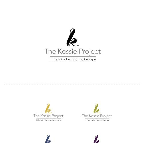 Diseño finalista de jasna33