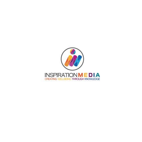 Design finalista por Raisanaifa
