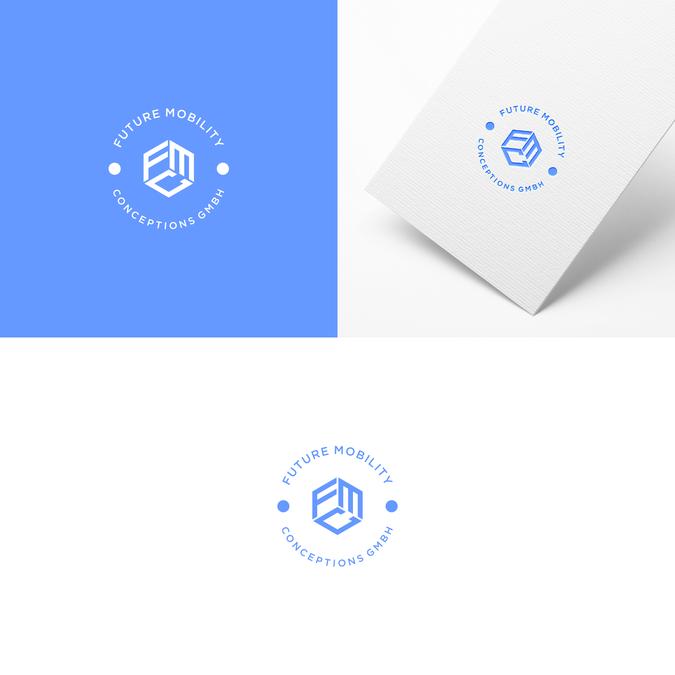 Winning design by masgaa