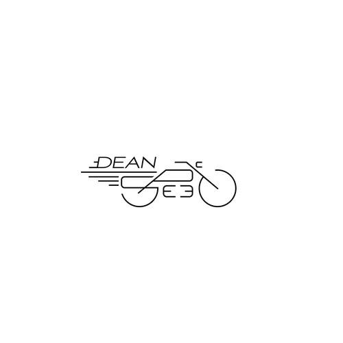 Runner-up design by DesignerLeo