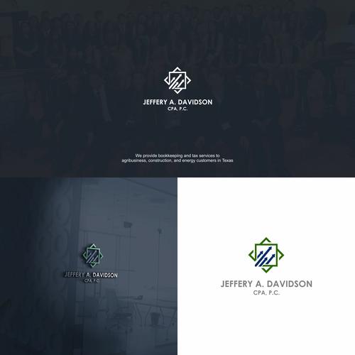Design finalista por JAVA_Grid art