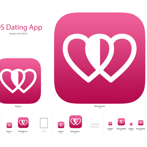 par dating app djup hals