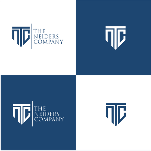 Meilleur design de Official TJ