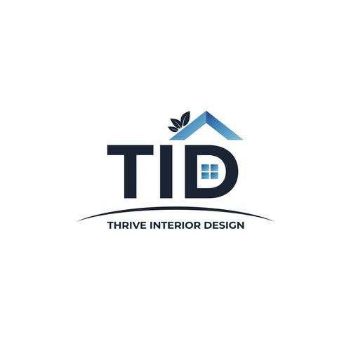 Design finalista por hendrikmarkas