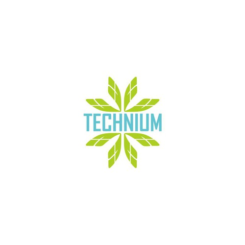 Runner-up design by X00TDm1