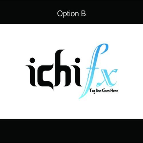 Design finalisti di Amit Bhardwaj