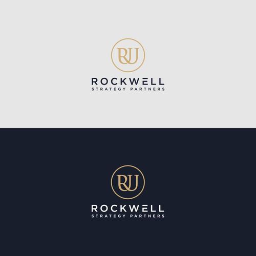 Diseño finalista de rrrdesign24