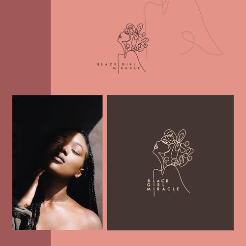 Zweitplatziertes Design von @Amine.Graphic.Designer