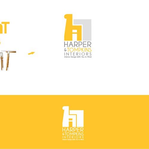 Design finalista por ads1201