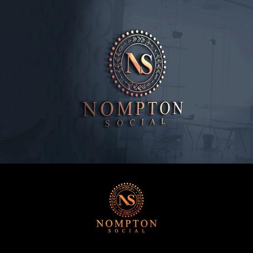 Zweitplatziertes Design von nation3