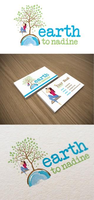 Winning design by lynzee.ARTajo