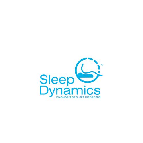 Runner-up design by Diatama Designs