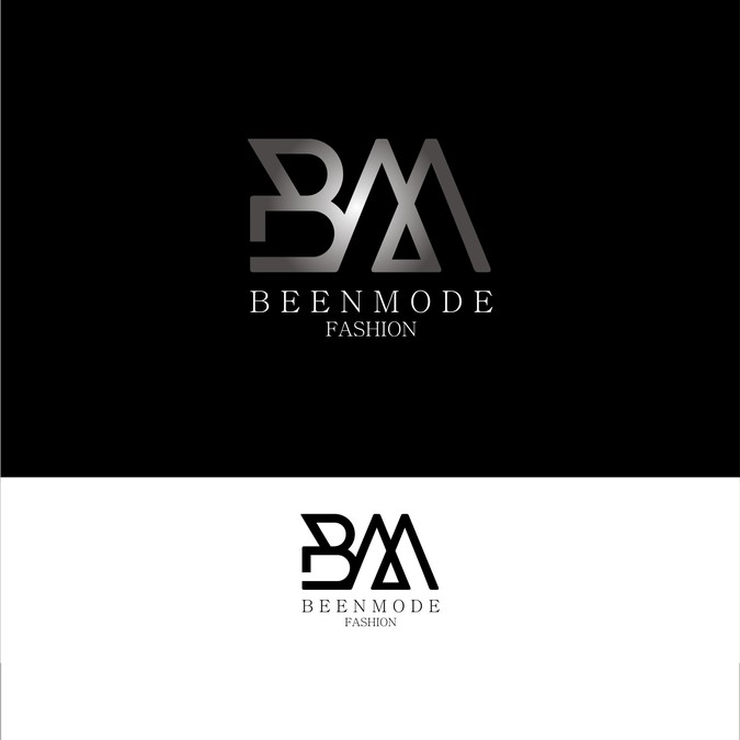 Winning design by PenyotMoan