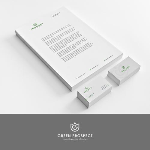 Zweitplatziertes Design von fabian™