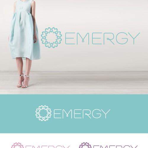 Design finalista por purefusionmedia