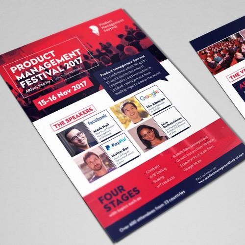 Design finalisti di IscoJuliano